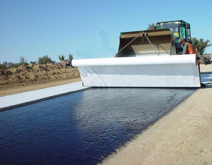 geotextile for road construction.jpg