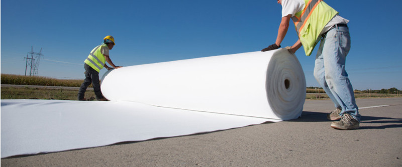 nonwoven geotextile (13)_副本.jpg
